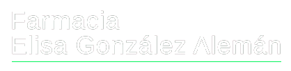 Farmacia Gonzalez Aleman Logo